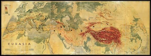 the resurgence of east asia selden mark arrighi giovanni hamashita takeshi